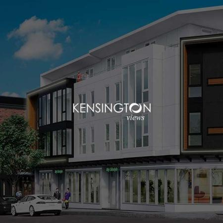 web design vancouver kensigton views