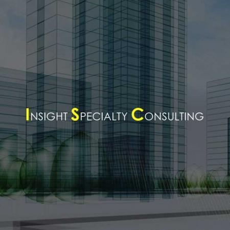 coquitlam web design insight specialty consulting
